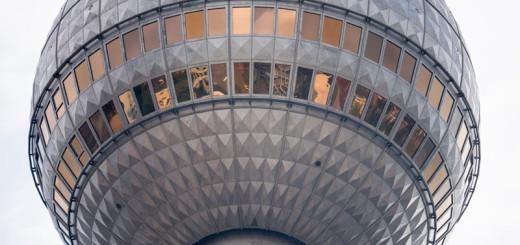 fernsehturm-berlin