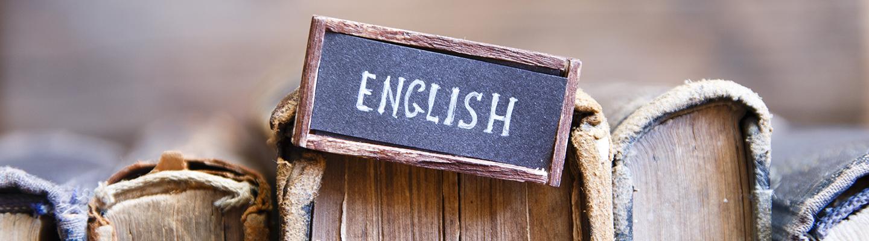 Geht englisch heute wie dir es Wie geht